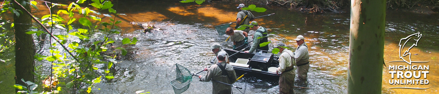 <span style='text-shadow: 2px 2px #020202;'>Michigan Trout Unlimited</span>